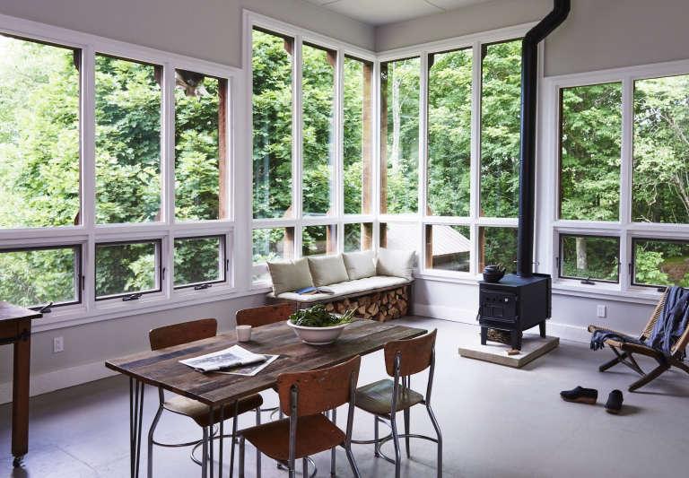 table on ten studio on hill living room 2