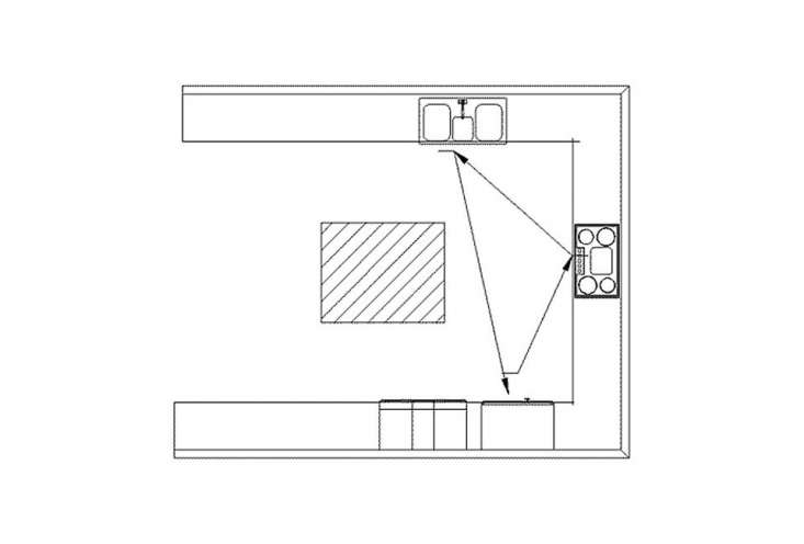 Double Storey House Plans moreover Small Bathroom Floorplans additionally Decoding House Floor Plans also 800 Sq Ft House together with Architecture Page My Vernacularch U0027s. on ikea little houses