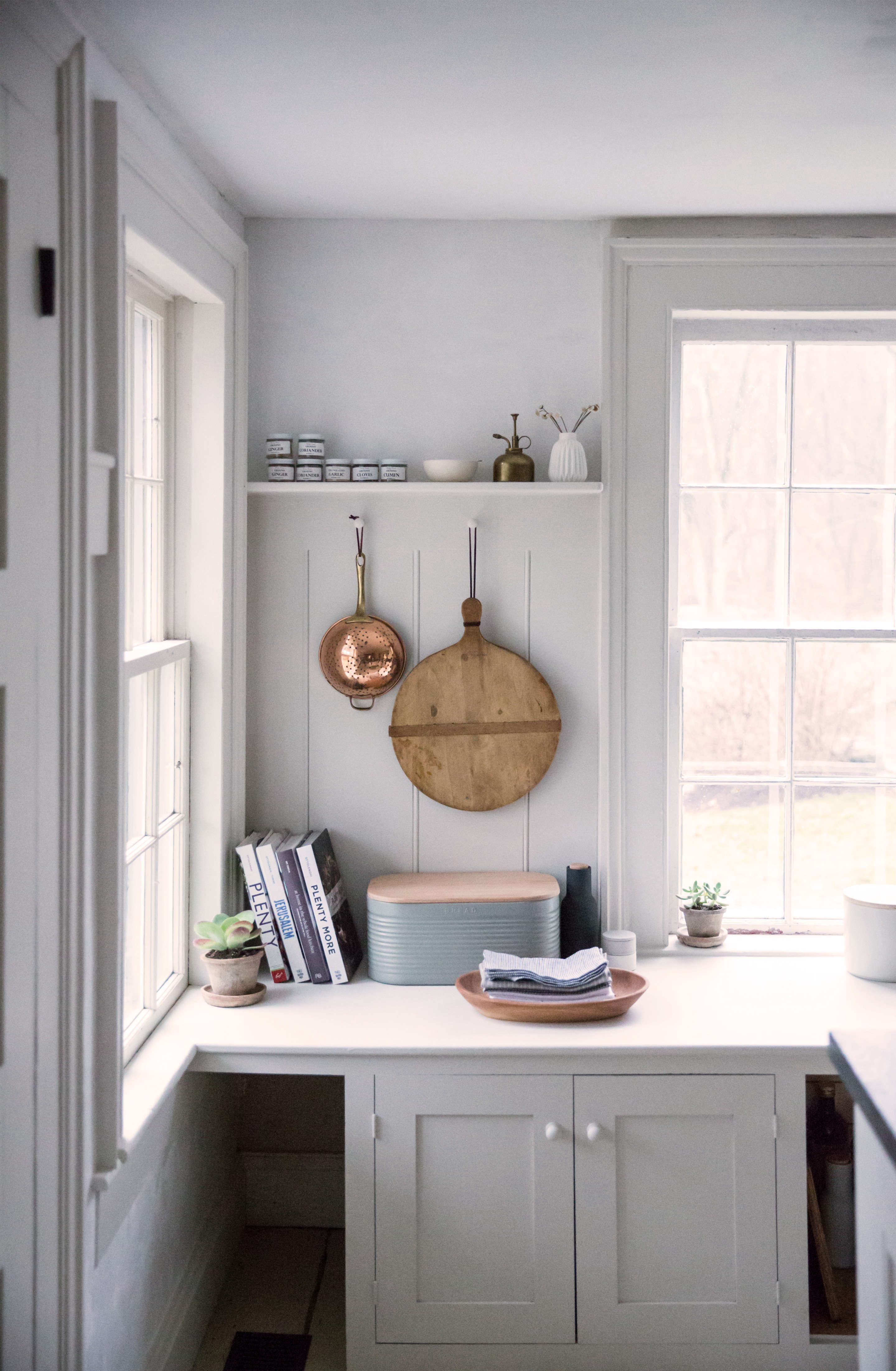 Kitchen Window Shutters Interior Browse Diy Remodeling Archives On Remodelista