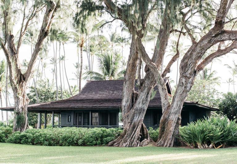 1 roberto sosa beach house exterior