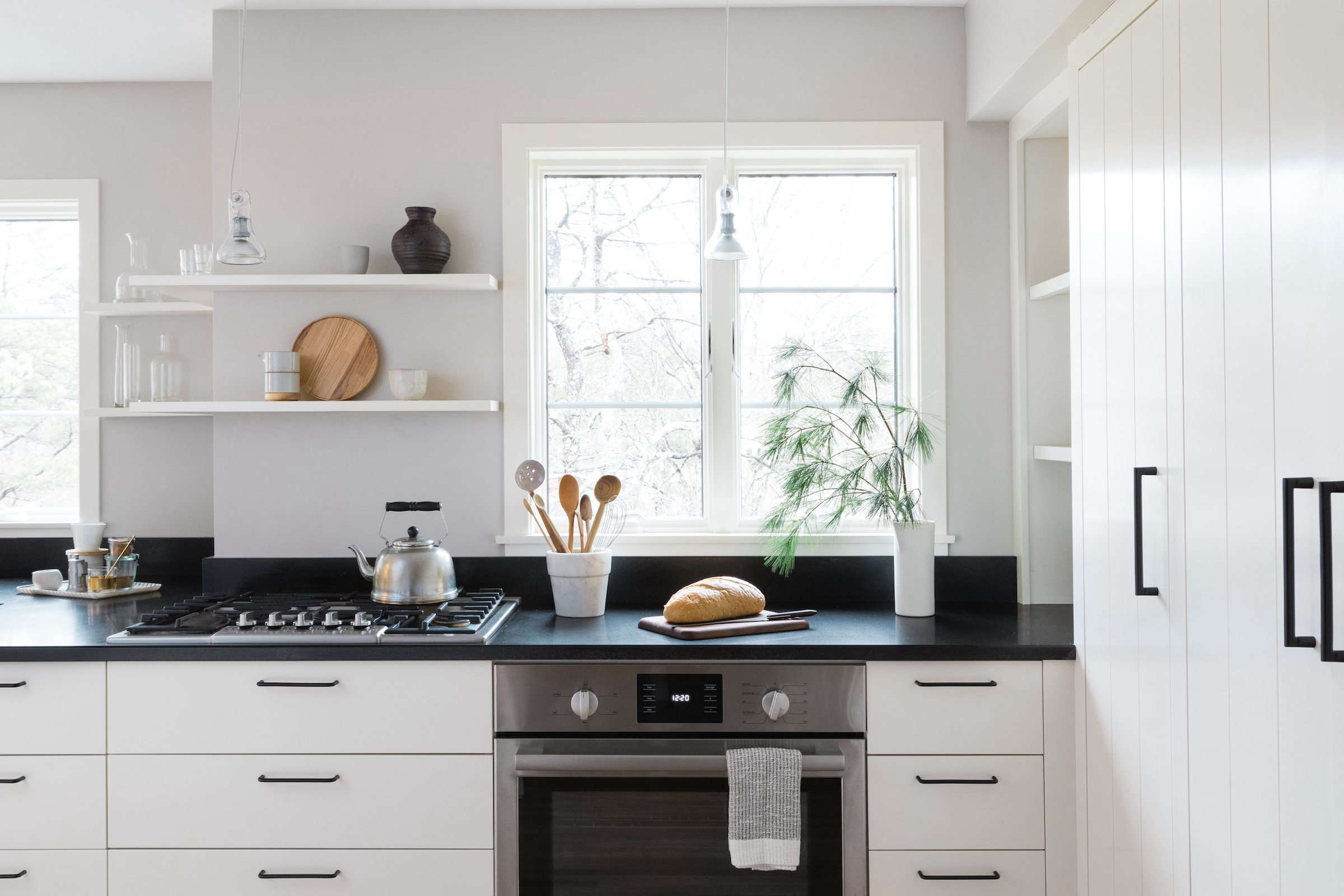 Expert Advice: How to Choose the Right Kitchen Appliances, Part I ...