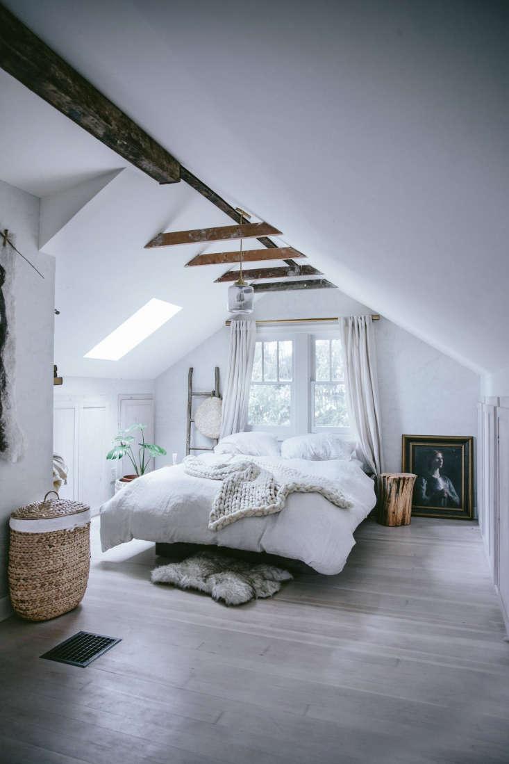 Eva Kosmas Flores Bedroom Remodel