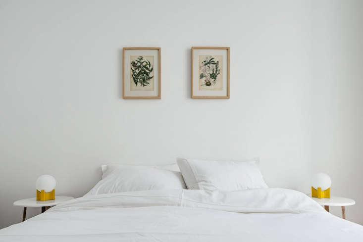 The Lisboans Portugal Bedroom