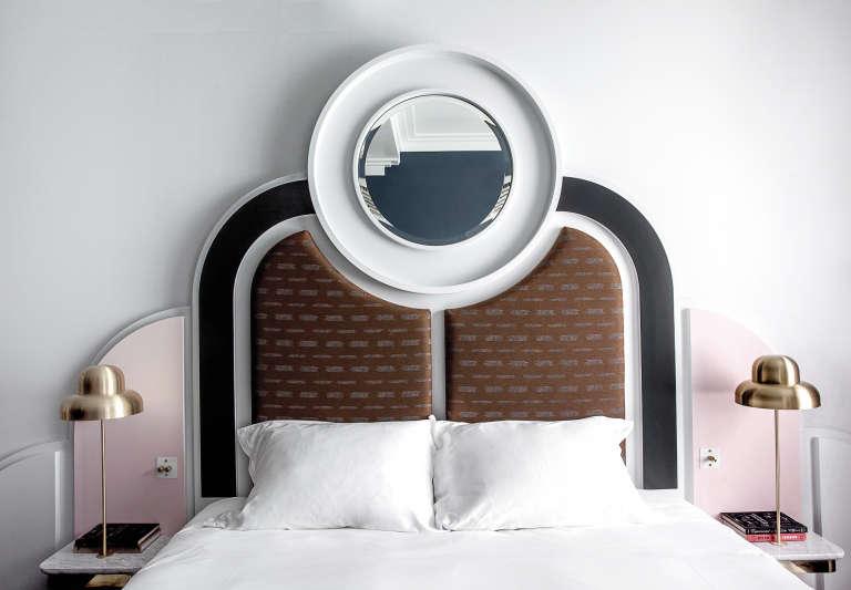 henrietta hotel guest room london karel balas photo 6