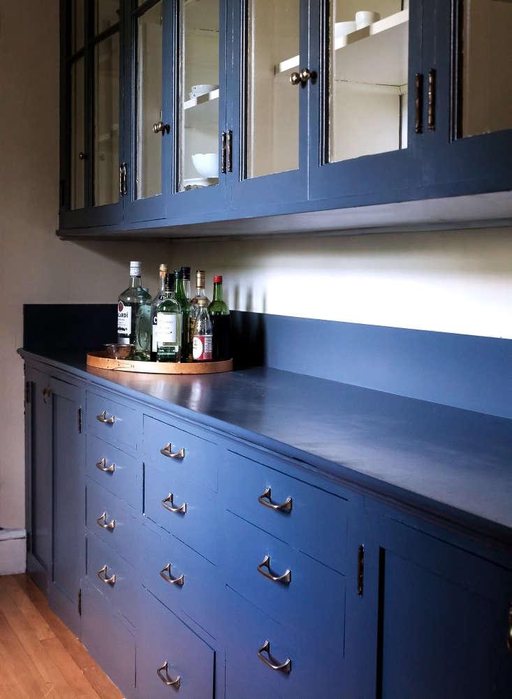 brass cabinet hardware kitchen domestic science how to polish brass cabinet hardware kitchen