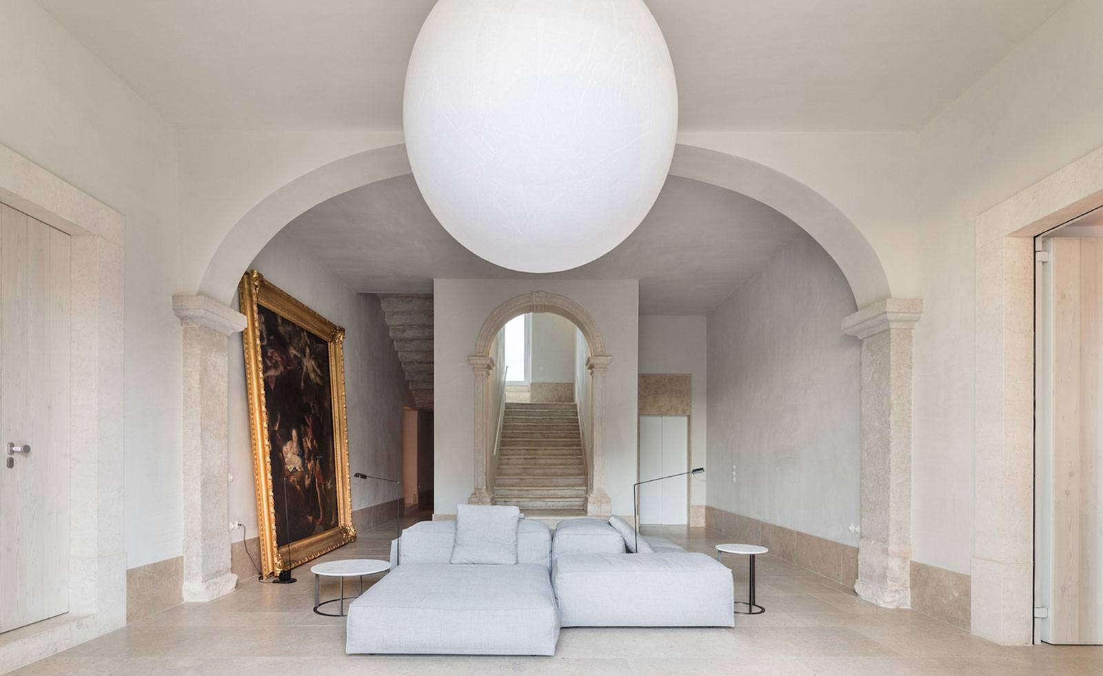 santa clara 1728 lisbon living room