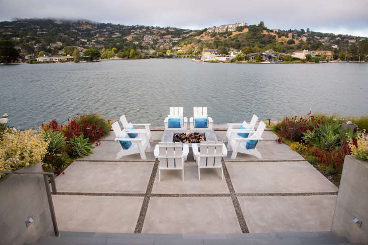 Everything You Need To Know About Building A Patio | Gardenista: Sourcebook  For Outdoor Living | Bloglovinu0027