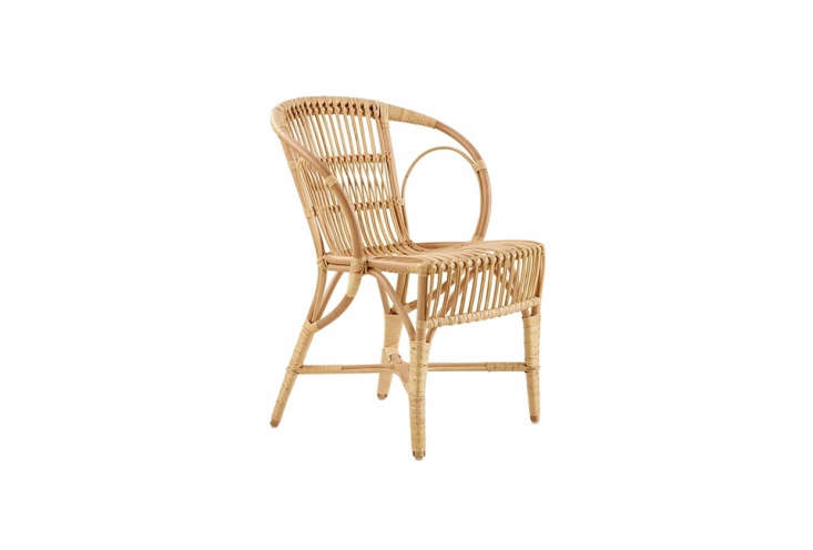 Sika Design Wengler Dining Chair