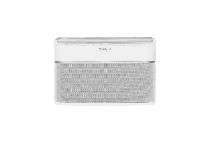 Frigidaire Smart Air Conditioner