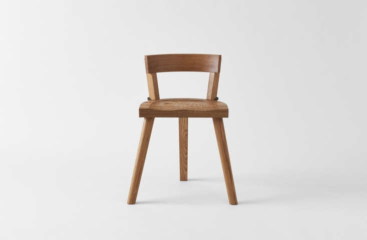 Pnc Real Estate Newsfeed Trend Alert Modern Primitive Furniture
