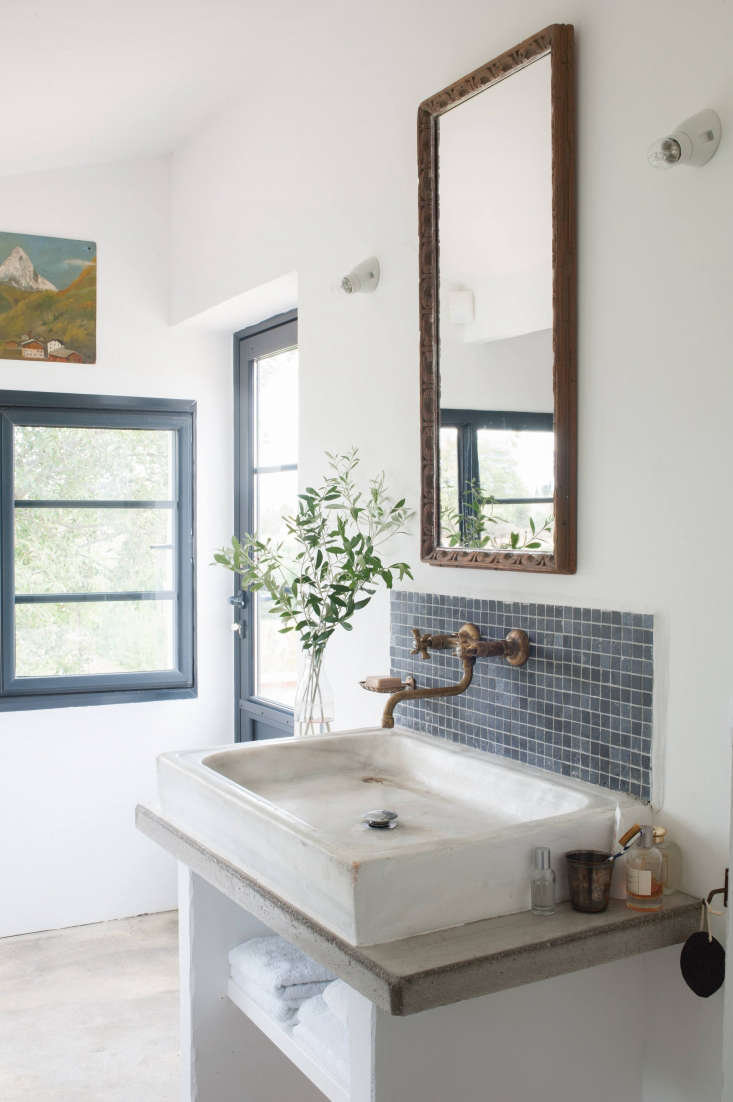 leroy merlin maroc fabulous pare baignoire ikea dco pare baignoire leroy merlin maroc x pixels. Black Bedroom Furniture Sets. Home Design Ideas