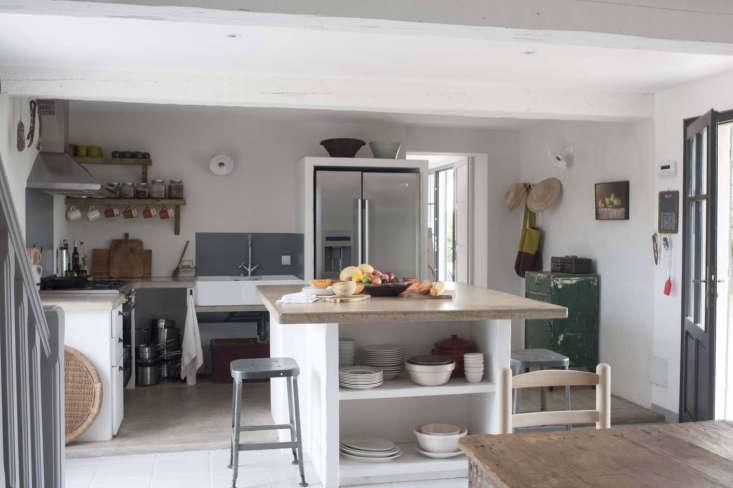 Carei Kitchen Cabinets