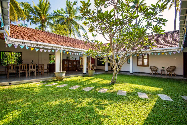Pnc Real Estate Newsfeed Two Swedish Surfers At Home In Sri Lanka