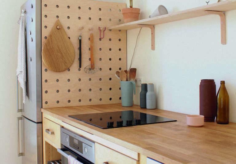 swantje hinrichsen repurposed ikea kitchen 3