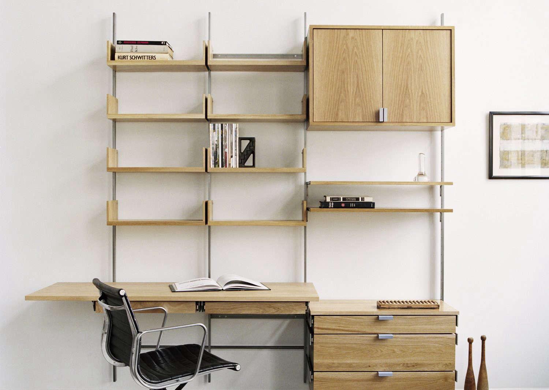 atlas industries as4 modular furniture system