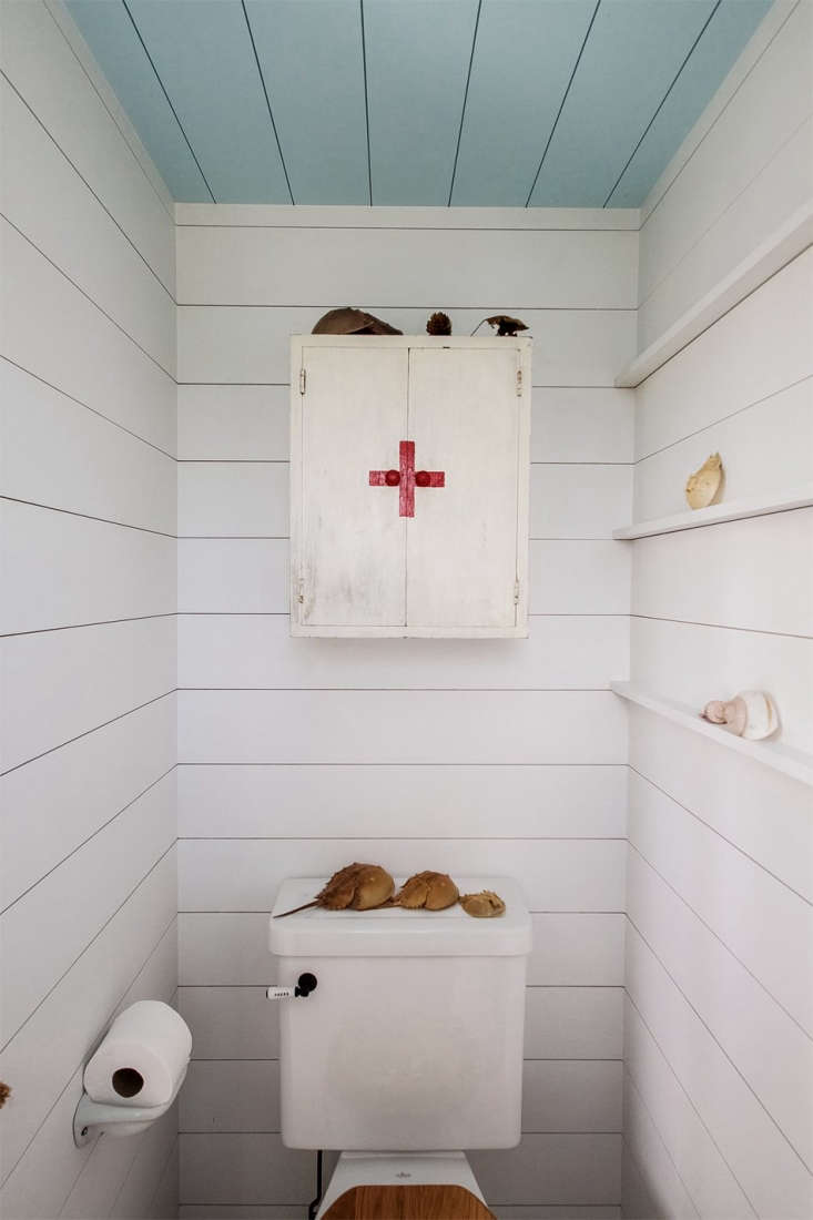 PNC Real Estate Newsfeed » A Shipshape Cape Cod Cottage Inspired by ...