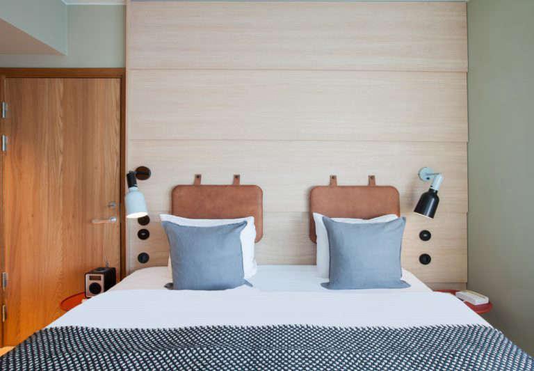 hobo hotel stockholm studio aisslinger design patricia parinejad photo 5