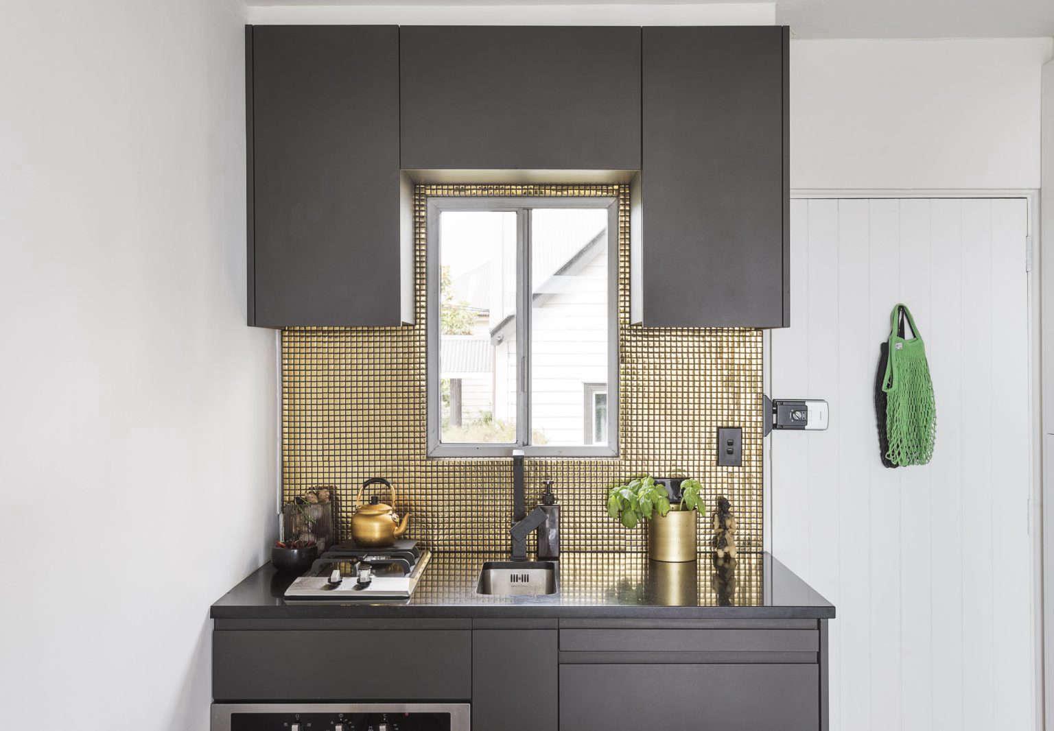 karin montgomery spath new zealand studio kitchen matthew williams