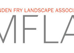 munden fry landscape associates 9