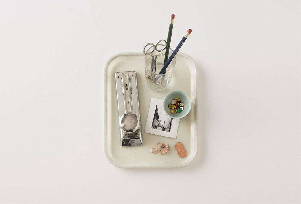 Beyond Bed Bath amp Beyond 18 Dorm Room Essentials for the BacktoSchool Set portrait 3