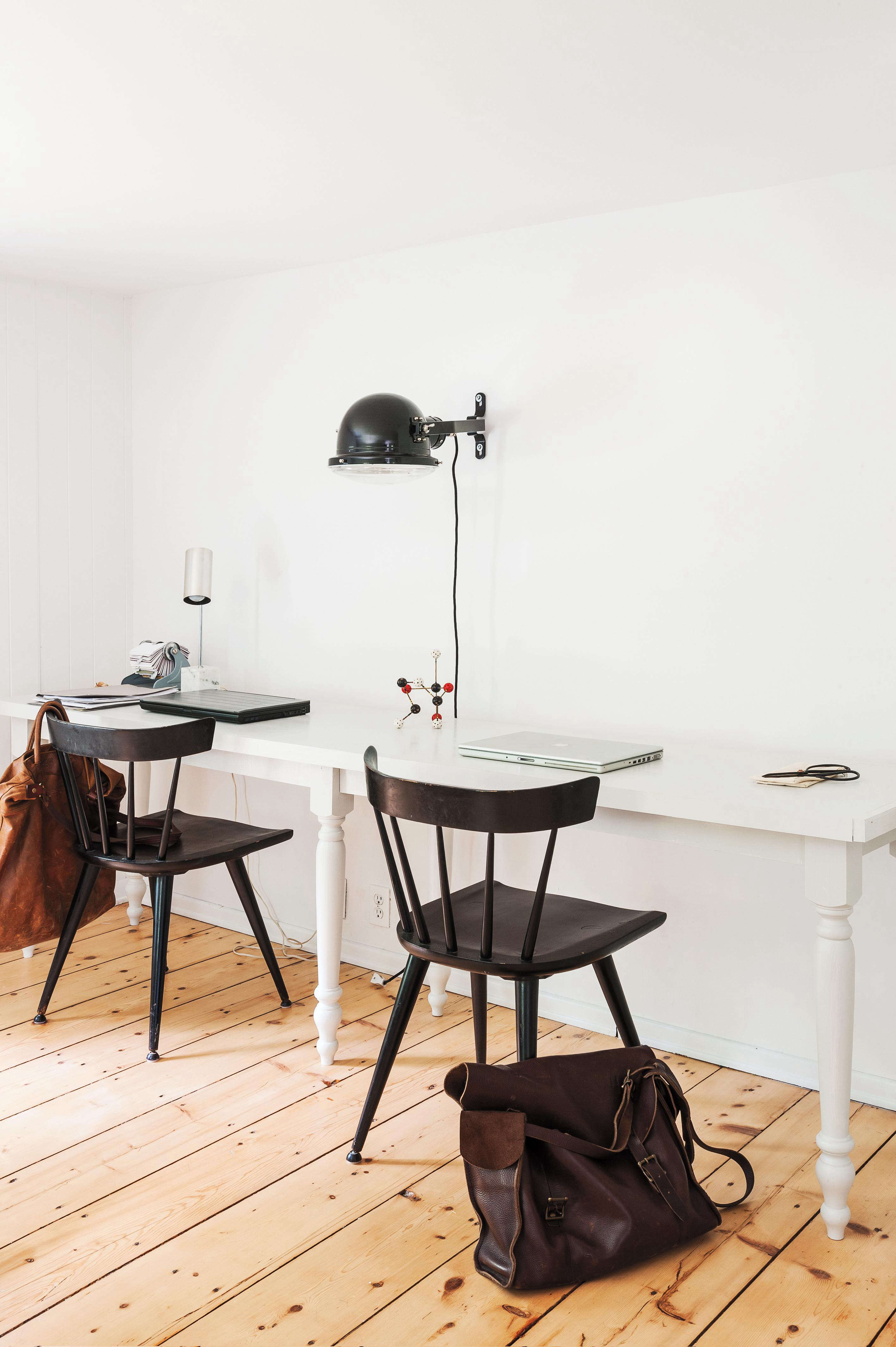 10 ways to declutter your tech experience remodelista