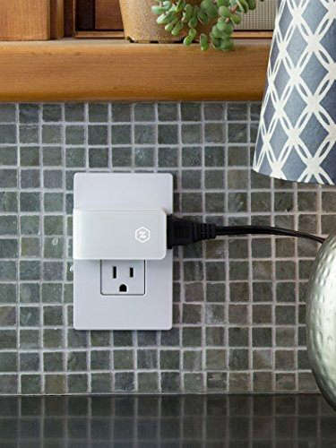 Remodeling 101 The Small but Mighty Smart Plug portrait 3