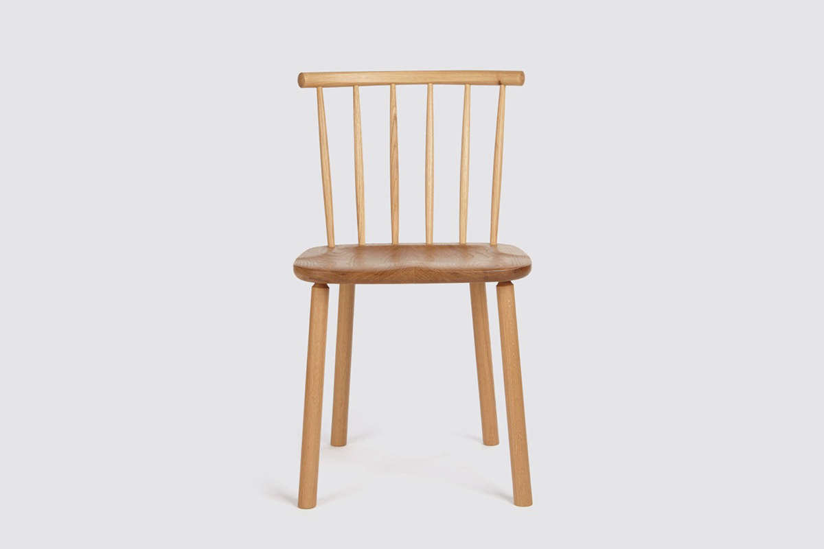 another country hardy side chair oak jpg