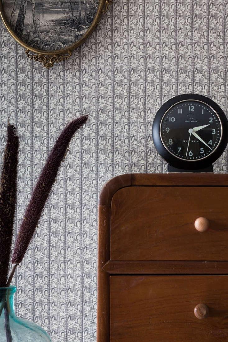 Top Wallpaper Home Screen Wood - fayce-textiles-deco-grasscloth-charcoal-wallpaper-733x1100  Image_274025.jpg