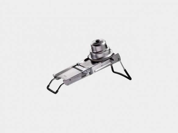 de Buyer 2012.01 Mandoline Ultra Revolution