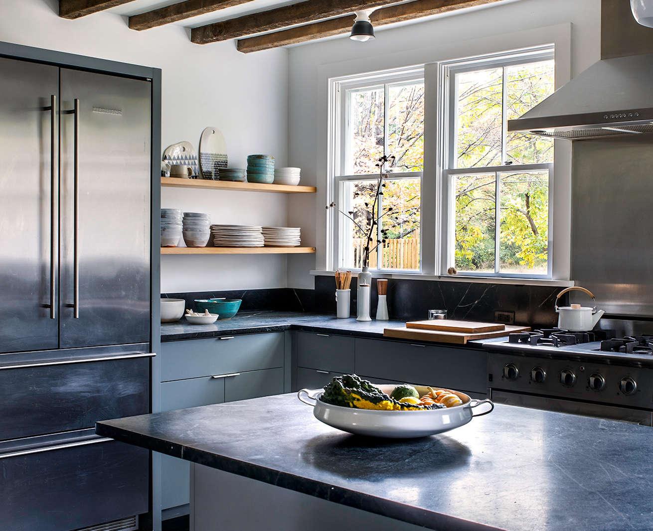 hudson valley kitchen dunja von stoddard full 1 1310x1066