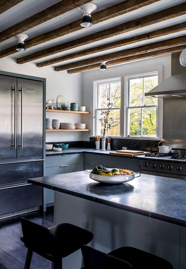 Beautiful Hudson Valley Kitchen Dunja Von Stoddard Full