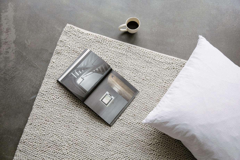 nodi rugs cream cloud 1