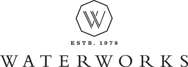 Enter to Win A 5000 Waterworks Studio Powder Room portrait 3 9