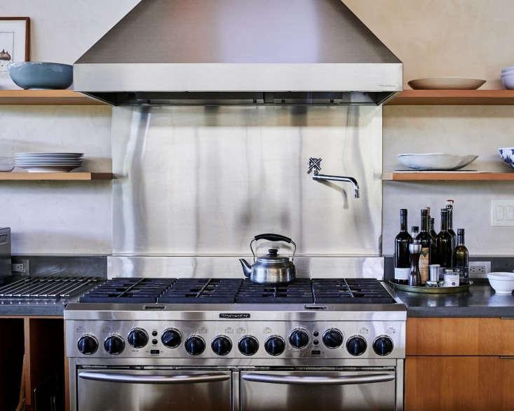 Kitchen Sink Pizza Challenge