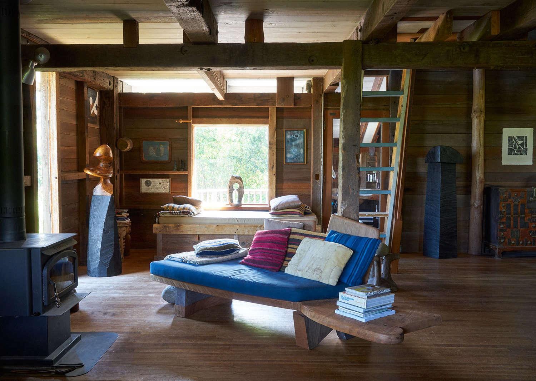 blunk house living room leslie williamson 1500x1066