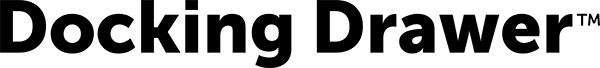 docking drawer logo 9