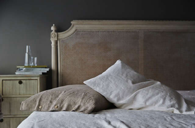 Expert Advice 6 Tips For Making The Spare Room Guest