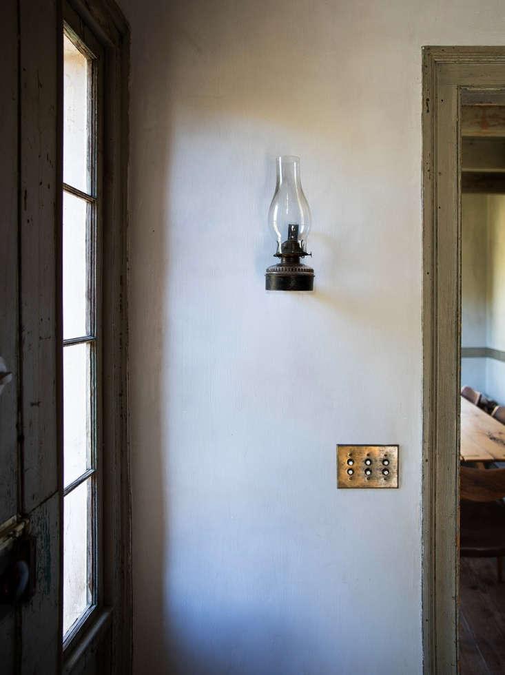 rustic farmhouse hudson valley howell lantern 214