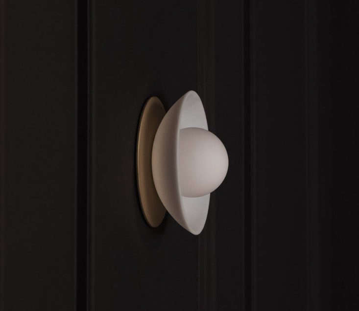 Allied maker mini dome light