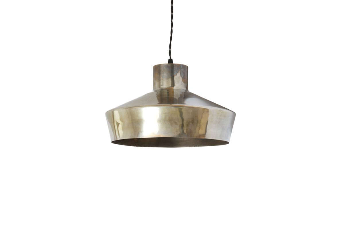 Aire Lighting Fixtures Inspired by Old Ireland portrait 3