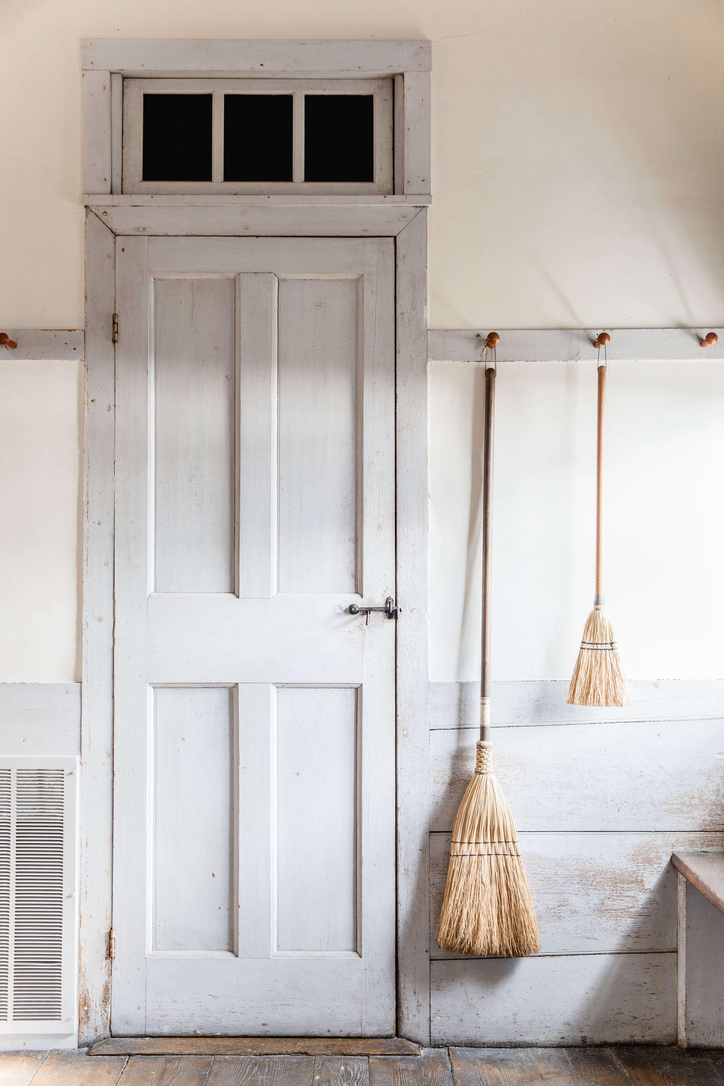 Ziemlich Shaker Küchentüren Irland Galerie - Küchenschrank Ideen ...