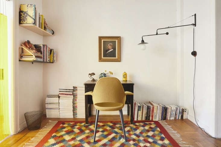 call me old school, but i can&#8\2\17;t imagine an office without books and 19