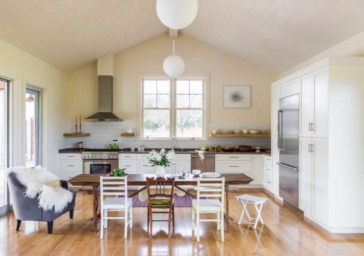PNC Real Estate Newsfeed » 10 Easy Pieces: Architects ...