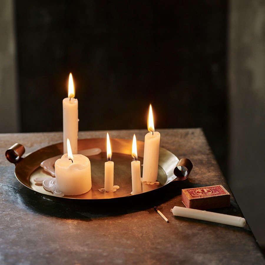 rowen wren oskar candle tray 7