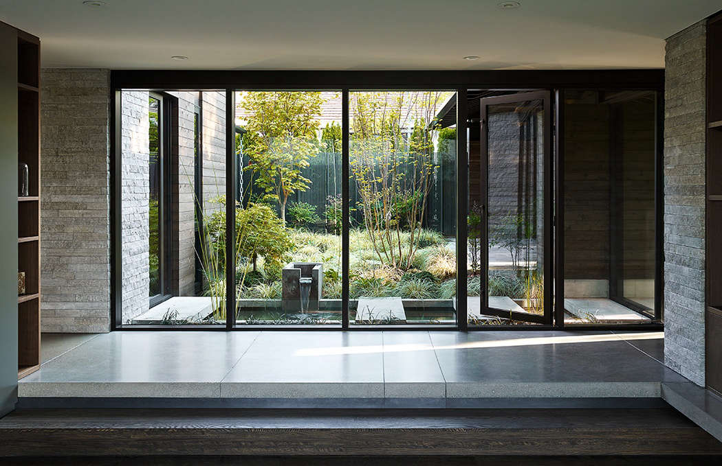 seattle midcentury garden remodel wittman estes 8