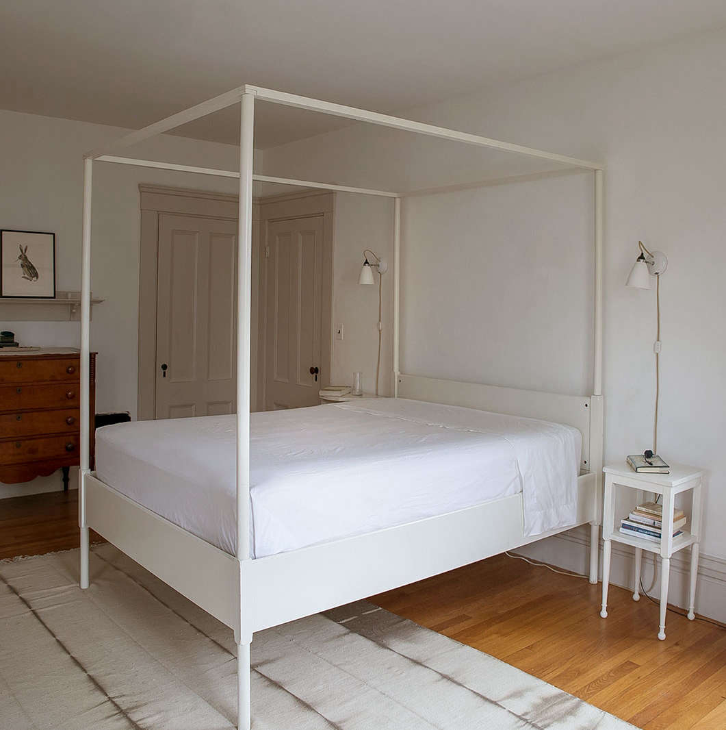 bed making square corner final 2 1 1061x1066