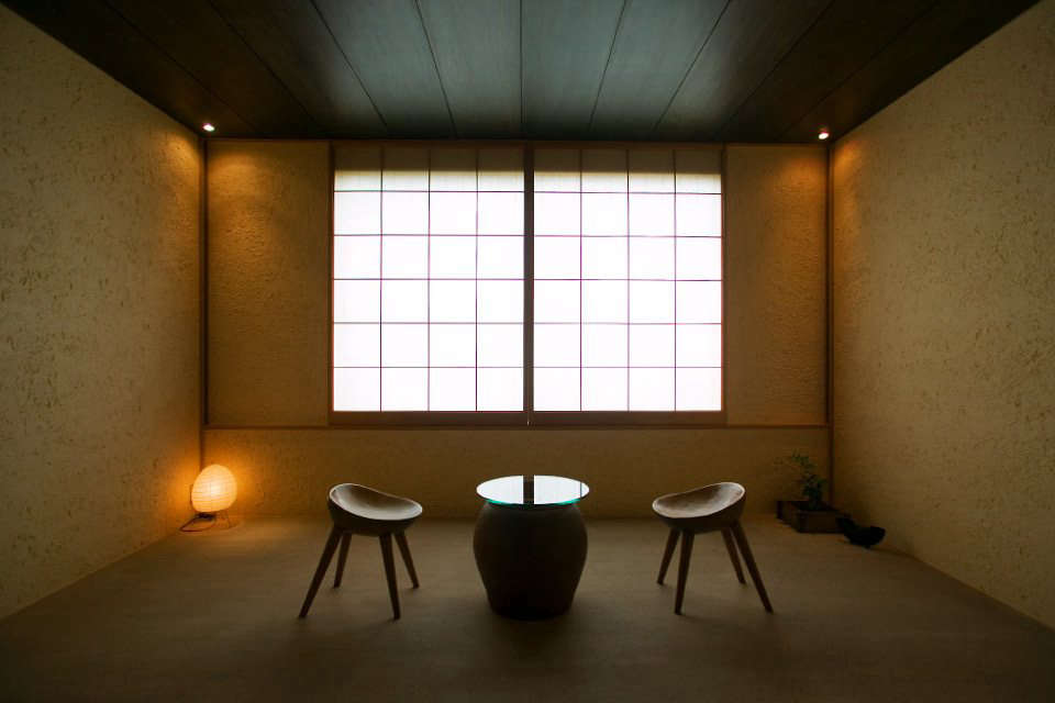 Expert Advice A Design Guide to Japan with Asako Ueno of Anzu New York portrait 3