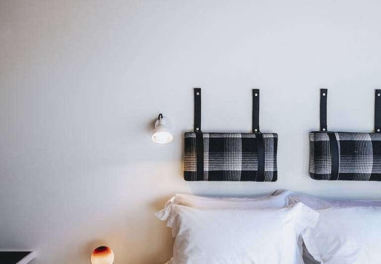 gowanus inn new york bedroom 9