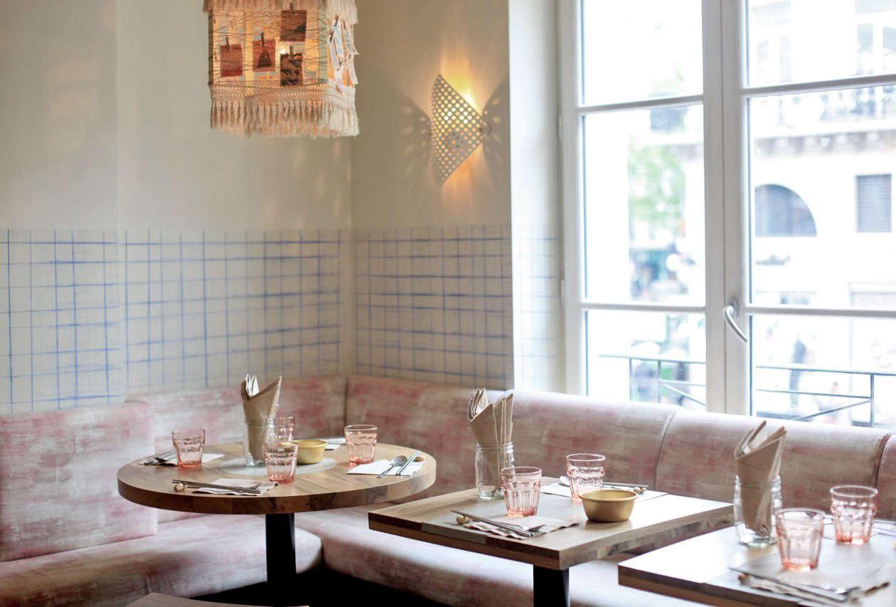 hero paris dining room corner danielle rubi