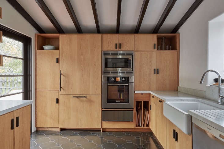 PNC Real Estate Newsfeed » Trend Alert: 9 Kitchens with Floor-to ...